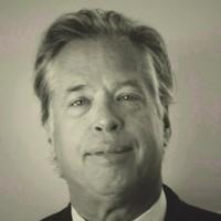 Bruce Keen