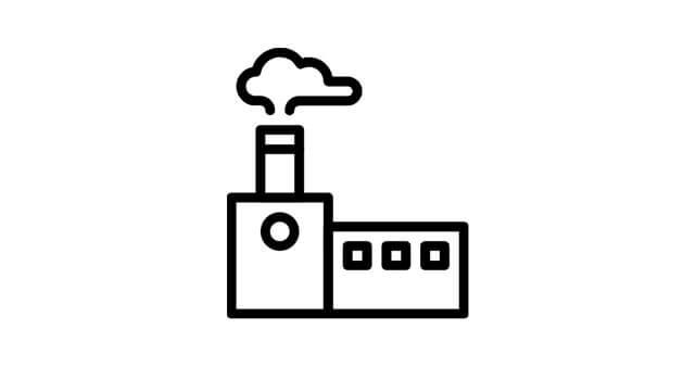 furnace operator graphic