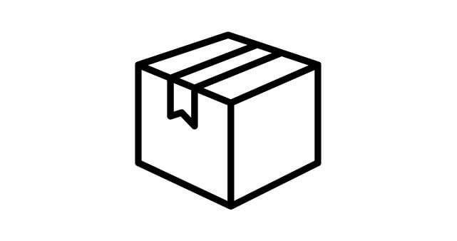 packer graphic